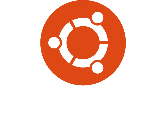 ubuntu_white-orange_st_hex