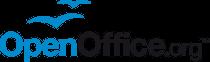 OpenOffice.org_NEW_200-3197c26ff5a607d7