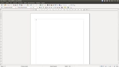 Captura de pantalla de 2012-09-16 07:19:02