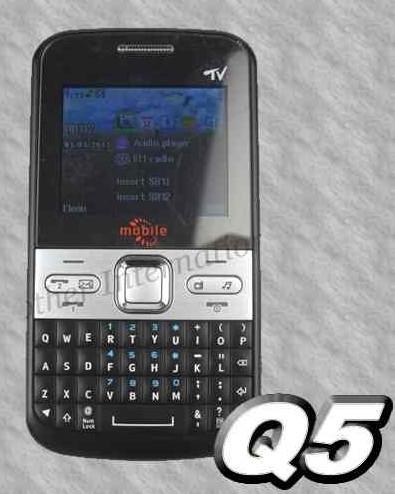 celular-q5-black-dual-sim-liberado-tv-mp3-mp4-fm_MLA-O-3203332868_092012