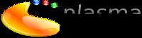 Plasma_logo200-4d0f8f9760c06514