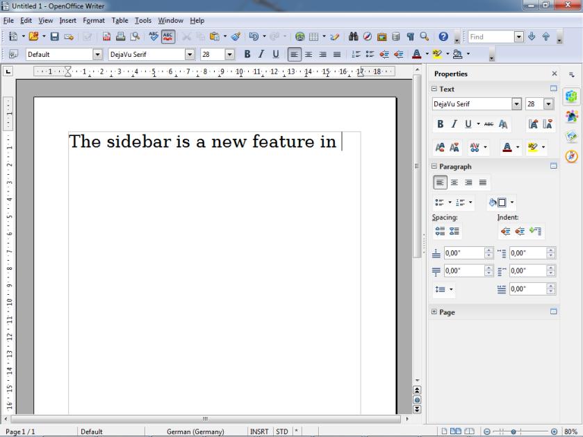 screenshot-writer-context-text