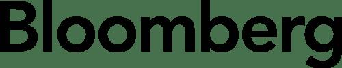 500px-Bloomberg_logo.svg_