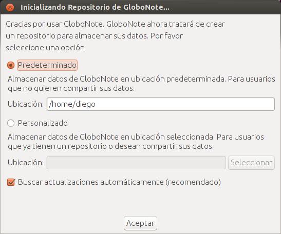 Captura de pantalla de 2013-10-02 12:40:56