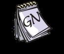 mediawikisidebarlogo