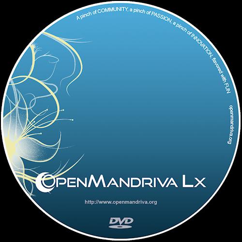 2013.openmandriva.Lx_label.slogan-prev