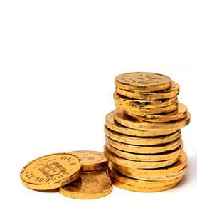 ayuda_monedas