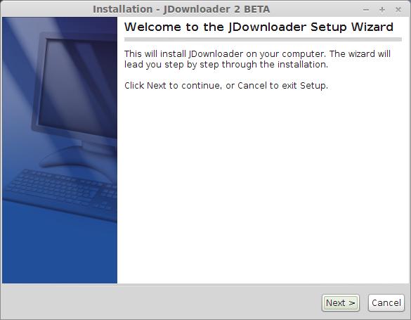 jdownloader3
