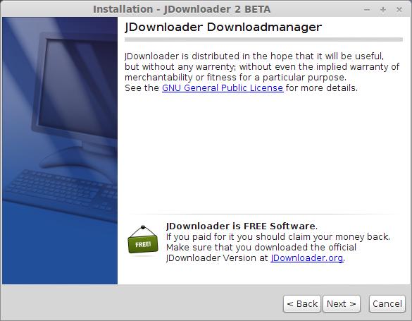 jdownloader4