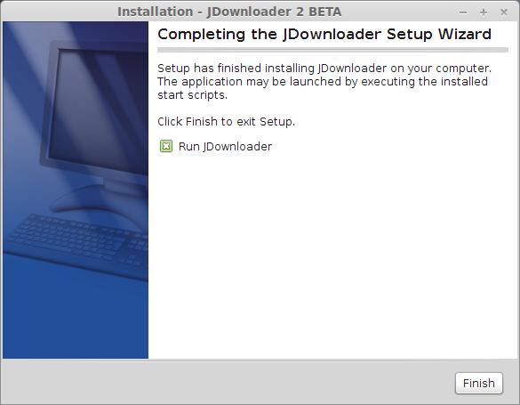 jdownloader7