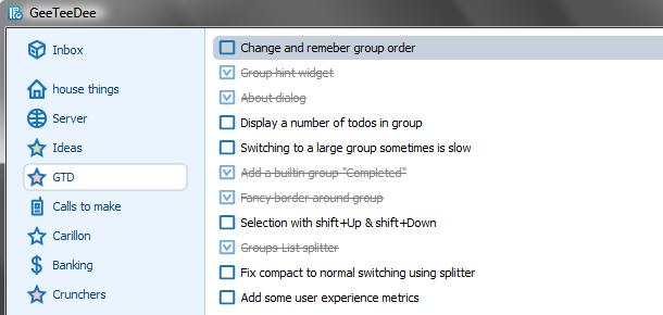 install_screenshot
