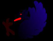 logo_bluegriffon