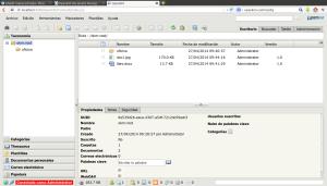 Captura de pantalla de 2014-04-27 10:44:51