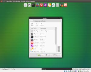manjaro2 [Corriendo] - Oracle VM VirtualBox_005