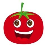 11618414-lindo-tomate-de-dibujos-animados-sobre-fondo-blanco-ilustracion-vectorial