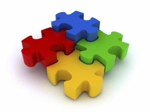 33728-fondo-de-escritorio-puzzle-3d