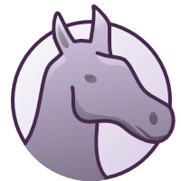 anjuta_logo
