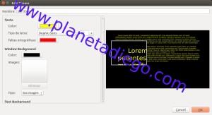 planetadiego_focuswriter2