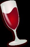 winehq_logo_glass_sm