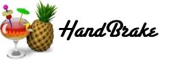 HandBrakeIcon128.png