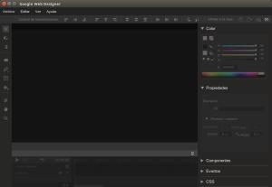 Captura de pantalla de 2014-09-29 08:49:13