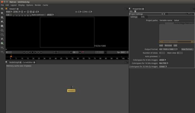 Captura de pantalla de 2014-11-27 11:31:18
