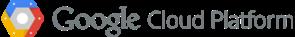 gcp-logo
