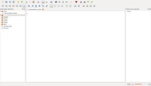 Captura de pantalla de 2014-12-02 11:25:58