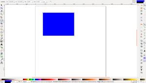 -Documento nuevo 1 - Inkscape_120