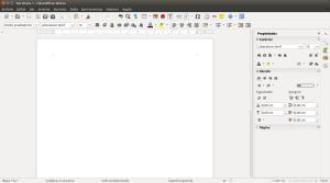 Sin título 1 - LibreOffice Writer_118