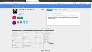 Boston MBTA Alerts and Info - Ubuntu Touch Apps - Mozilla Firefox_038