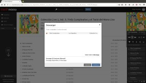 Claromúsica - Mozilla Firefox_026