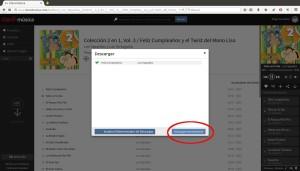 Claromúsica - Mozilla Firefox_027