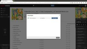 Claromúsica - Mozilla Firefox_028