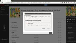 Claromúsica - Mozilla Firefox_029
