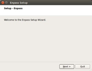 Enpass Setup_044