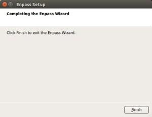 Enpass Setup_049