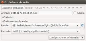 Grabador de audio_032