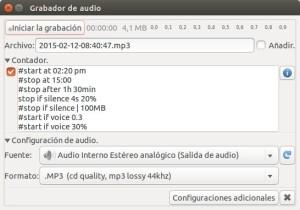 Grabador de audio_034