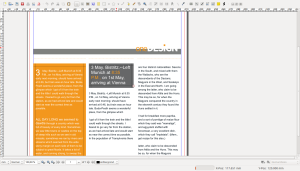 Scribus 1.4.5 - [Document Template: Layout Informer]_126