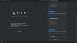 untitled - Atom_043