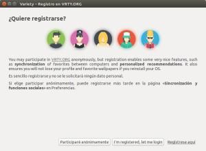 Variety – Registro en VRTY.ORG_042