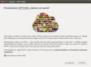 Variety – VRTY.ORG_041