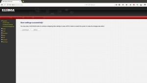 Wireless Router - Mozilla Firefox_061