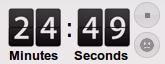 Countdown_008