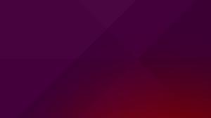 Suru_Wallpaper_Desktop_4096x2304_Purple