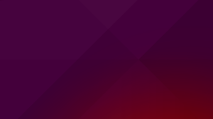 Suru_Wallpaper_Desktop_4096x2304_Purple