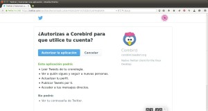 Twitter - Autorizar una aplicación - Mozilla Firefox_106