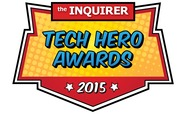 inq-tech-hero-awards-logo-185x114