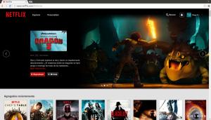 Netflix - Google Chrome_129
